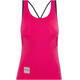 Northwave Venus 2 Tank Women red